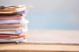 Kuşe, 1. Hamur, Bristol, Kraft… İhtiyacınız olan tüm kağıt çeşitleri hakkında bilgiler burada!