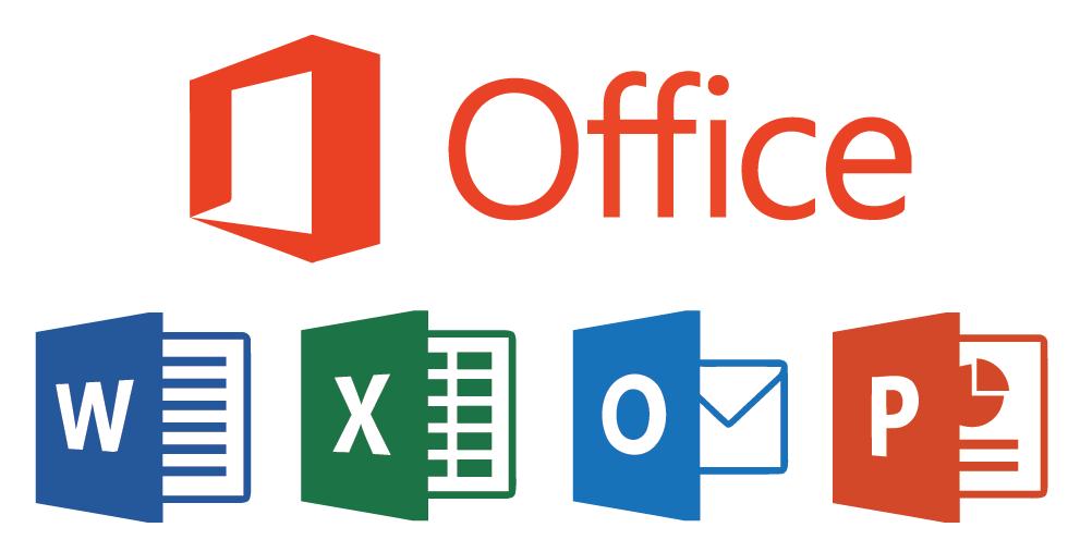 Microsoft Office Word ya da PowerPoint gibi programlarda hazırladığınız dokümanlar doğrudan basılabilir mi?