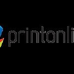 Print Online ile internet matbaacılığı