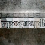 Tipografik Baskı
