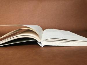 Otabind ile kolay açılan kataloglar, kitaplar, raporlar…