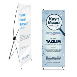 Urunler-X-Banner-Roll-Up